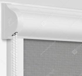 Рулонные кассетные шторы УНИ - Скрин 3