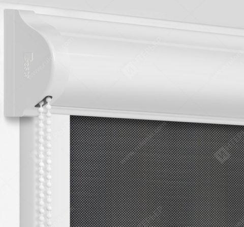 Рулонные кассетные шторы УНИ - Скрин 8