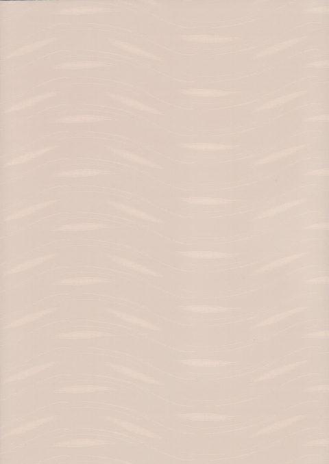 Рулонные шторы Мини - Флора-бежевый