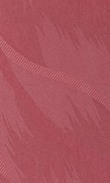 Вертикальные тканевые жалюзи Сказка бордо